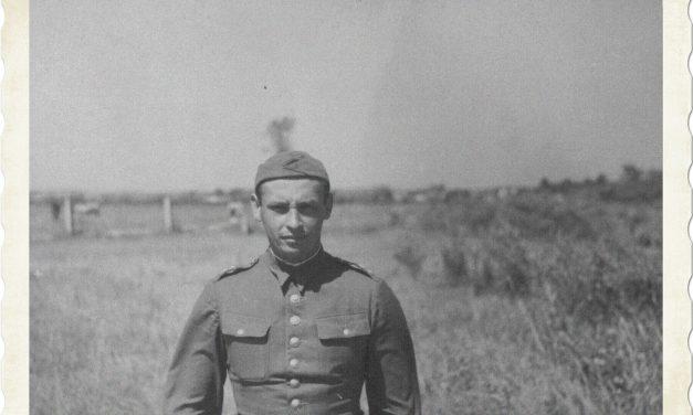 Józef Irzykowski