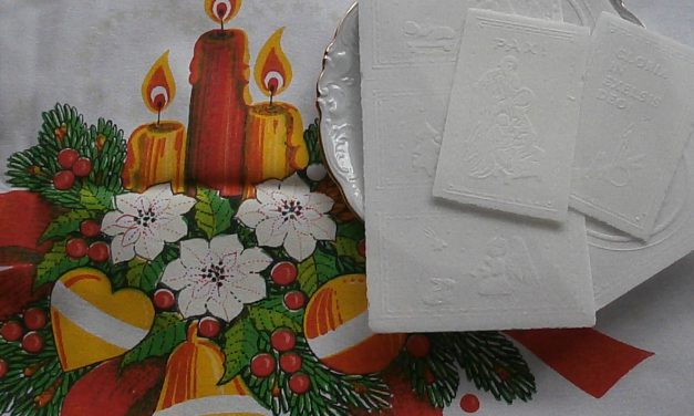 Chants et traditions de Noël